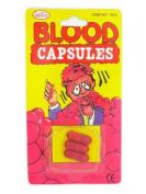 Pills Shock Toys Props Capsule 3