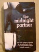 The Midnight Partner