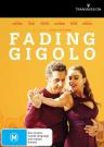 Fading Gigolo [Region 4]