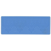 Regal Crown Lace Silicone Lace Mat by Chef Alan Tetreault