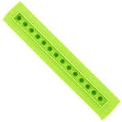 Elisa Strauss Spike Strap Mould by Marvellous Moulds