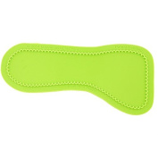Elisa Strauss Scalloped Insole Onlay Mould by Marvellous Moulds
