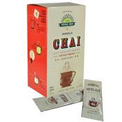 Vedic Mix Sweetened Masala Chai Tea Latte, 230ml