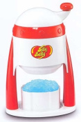 Jelly Belly Portable Ice Shaver JB15333