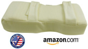 """Knee Pillow for Sleeping 