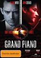 Grand Piano [Region 4]