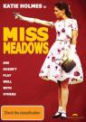 Miss Meadows [Region 4]