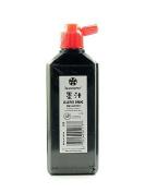 Bokuju Liquid Sumi Ink 180ml Ky6