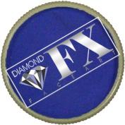 Diamond FX Essential Face Paint - Blue