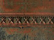 Amaco Potters Choice Hi Fire (Cone5-6) Glaze - Pint # PC-53 -Ancient Jasper