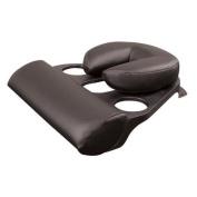 Prone Pillow