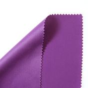 Silky Woven Microfiber cloths 15cm x 18cm