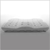 ergoSEETPlus Therapeutic Seat Cushion-18x 16in x 3.8cm