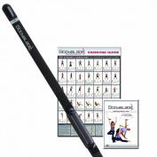Bodyblade® Exerciser