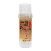 Orange Creamsicle Stick 60ml deo stick by Primal Products