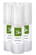 IsoSensuals TIGHT   Vaginal Tightening Gel - 3 Bottles
