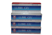 Dr. Sheffield's Lubri-gel