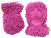 Magnificent Baby Baby-Girls Infant Smart Mittens