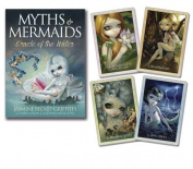 Myths & Mermaids  : Oracle of the Water