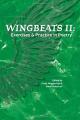 Wingbeats II