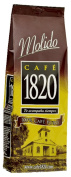 Cafe 1820 - Costa Rican Ground Coffee - 250grams