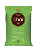 Tortoise Green Tea Chai, 1.8kg. Bag