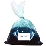 Bencheley Tea Oolong Bulk Tea, 1.4kg