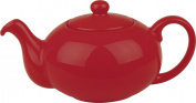 Waechtersbach Fun Factory II Red Teapot, 830ml