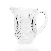 Shannon Water Pitcher 1360ml