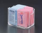 Sweetener Holder Acrylic