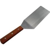 Winco TN48 Blade Turner, 10cm by 20cm