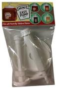 Heinz Easy Pump