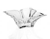 Godinger 48804 Fiori Candy Bowl,