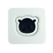 Cute Panda Bear Sandwich Pocket Maker Bread Toast Mould Mould Cutter Stamp