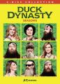 Duck Dynasty: Season 6 [Region 1]