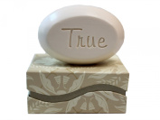 """Personalised Scented Soap - Soap Sentiments - Luxury Single Bar Box - Personalised with """"True"""""""