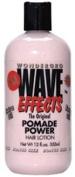 Wonder Gro Wave Effects Hair Lotion 240ml