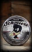 Rumble 59 Schmiere Rock Hard (KNUPPELHART) Hair Pomade