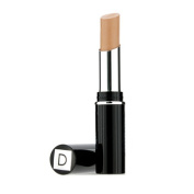 Quick Fix Concealer Broad Spectrum SPF 30 (High Coverage, Long Lasting Color Wear) - Tan, 4.5g/0.16oz