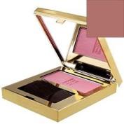 Beautiful Color Radiance Blush - # 10 Terrarose, 5.4g/0.19oz