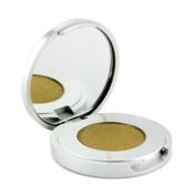 Silky Sheen Eyeshadow - Agadir (Unboxed), 2g/0.07oz