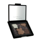 Andy Warhol Eyeshadow Palette - Flowers 3, 13g/0.45oz