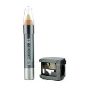 LipFusion XL Advanced Contouring Plumping Pencil, 5.2g/0.18oz