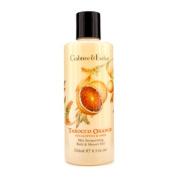 Tarocco Orange, Eucalyptus & Sage Skin Invigorating Bath & Shower Gel, 250ml/8.5oz