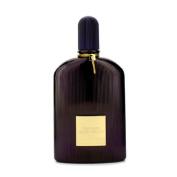 Velvet Orchid Eau De Parfum Spray, 100ml/3.4oz