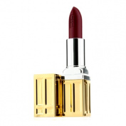 Beautiful Color Moisturizing Lipstick - # 04 Red To Wear, 3.5g/0.12oz