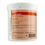 Smoothing Straightening Conditioner (Salon Product), 1000ml/33.8oz