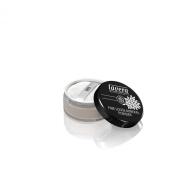 Fine Loose Mineral Powder - # Transparent, 8g/0.3oz