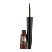 Liquid Eyeliner - # 02 Brown, 3.5ml/0.12oz