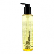 Essence Absolue Nourishing Protective Oil, 150ml/5oz